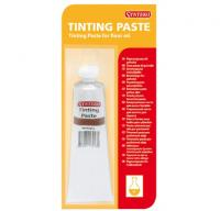 Synteko Tinting Paste – Пигментная паста для масел Synteko
