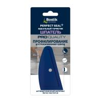 Bostik PERFECT SEAL - ШПАТЕЛЬ