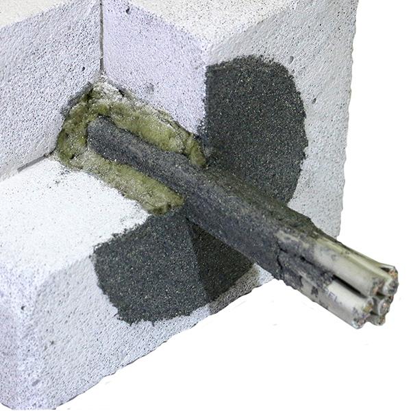 Огнезащитный терморасширяющийся герметик ОГНЕЗА-ГТ 310мл _1.jpg